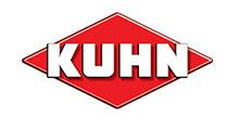 logo_kuhn