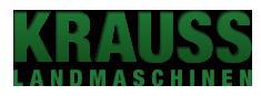 logo_krauss